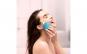 Dispozitiv de curatare faciala