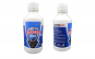 Pachet profesional Dacprid, 2 sticle insecticid de 1 litru, solutie insecticida profesional cu spectru larg de actiune asupra insectelor tinta