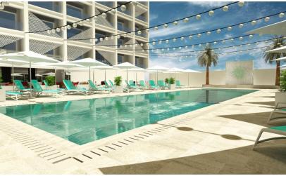 Hotel Nyota 4*