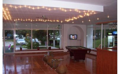 Hotel Rodica 2*