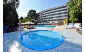 Hotel Miorita 3*, Early Booking Litoral, Neptun
