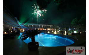 Vox Maris Grand Resort 4*