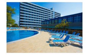 Hotel Aurora 2*
