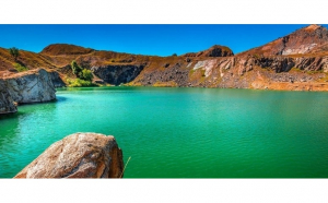 Excursie o zi - Vulcanul Racos, Circuite turistice