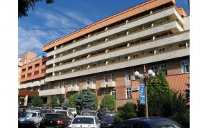 Hotel Parang 2*, Relaxare si tratament balnear, Baile Olanesti