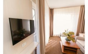 Hotel Nufarul 3*