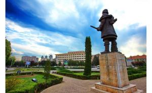 Hotel Rusca 3*, Weekend prin tara, Banat