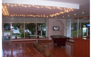 Hotel Rodica 2*, Early Booking Litoral, Venus